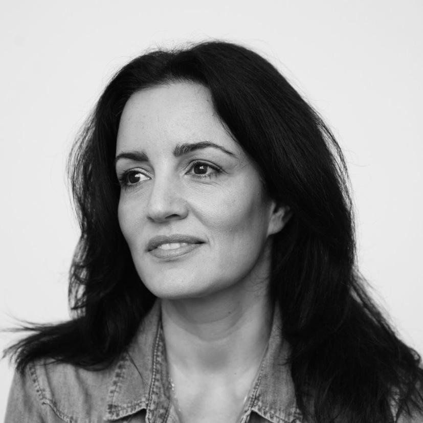 Tara Siani-Shanahan